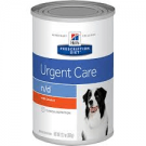 Hill's Prescription Diet n/d Canine Wet