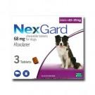 Nexgard L - Dogtor.vet
