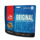 Orijen Dog Treats - Original 92g