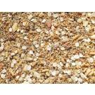 Tidymix Parakeet Daily Diet 1kg
