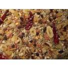 Tidymix Parrot Daily Diet 1kg