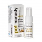 Pet Remedy Mini Pet Calming spray (15ml)