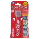 Pet Corrector Spray - Dogtor.vet