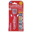 Pet Corrector Spray - Dogtor.vet