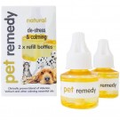 Pet Remedy Plug-in Diffuser Refills 2 x 40ml