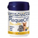 PlaqueOff Animal 60g
