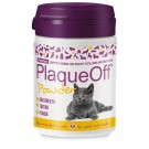 PlaqueOff Cat - Dogtor.vet