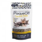 PlaqueOff Dental Bites for cats & small dogs - Dogtor.vet