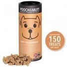 Pooch & Mutt Puppy Development Treats 125g