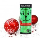 Pooch & Mutt Christmas Dinner Treats - Dogtor.vet
