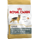 Royal Canin Adult German Shepherd - Dogtor.vet