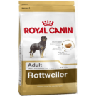 Royal Canin Adult Rottweiler - Dogtor.vet