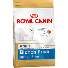 Royal Canin Adult Bichon Frise - Dogtor.vet