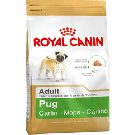 Royal Canin Adult Pug - Dogtor.vet
