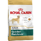 Royal Canin Adult Golden Retriever - Dogtor.vet