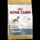 Royal Canin Puppy Boxer - Dogtor.vet