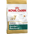 Royal Canin Puppy Golden Retriever - Dogtor.vet