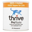 Thrive Chicken & Turkey - Dogtor.vet