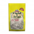 Skinners Field & Trial Puppy 2.5kg