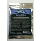 Harrisons Recovery Formula 350g