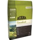 ACANA Canine Regionals - Grasslands 11.4kg