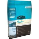 ACANA Canine Regionals - Pacifica 11.4kg