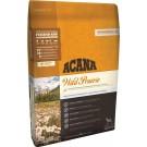 ACANA Canine Regionals - Wild Prairie 11.4kg