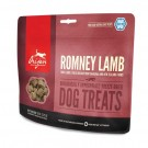 Orijen Dog Treats - Romney Lamb 92g