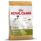 Royal Canin Adult Great Dane Dry 12kg