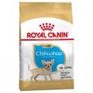 Royal Canin Puppy Chihuahua - Dogtor.vet