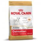 Royal Canin Junior Dalmatian Dry 12kg