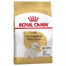 Royal Canin Adult West Highland White - Dogtor.vet