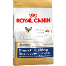 Royal Canin Puppy French Bulldog - Dogtor.vet