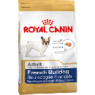 Royal Canin Adult French Bulldog - Dogtor.vet