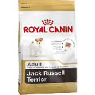 Royal Canin Adult Jack Russell - Dogtor.vet