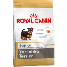 Royal Canin Puppy Yorkshire Terrier - Dogtor.vet