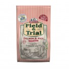 Skinners Field & Trial Salmon 2.5kg