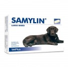 Samylin Tablets for large breed dogs (pack of 30)