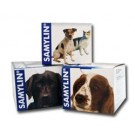 Samylin Sachets for large breed dogs (30 x 5.3g)