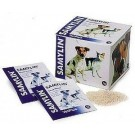 Samylin Sachets for cats & small dogs (30 x 1g)