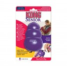 KONG Senior Pack