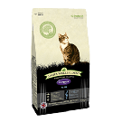 James Wellbeloved Senior Cat Fish & Rice 4kg