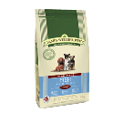 James Wellbeloved Adult Dog Small Breed Fish & Rice 1.5kg