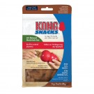 KONG Snacks Pack