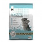 Science Selective Chinchilla - Dogtor.vet