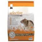 Science Selective Rat - Dogtor.vet