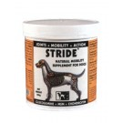 Stride Powder for dogs (500g)