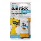 Petkin Doggy Sunstick - Dogtor.vet