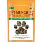 Pet Munchies Sushi Dog Training Treats 50g
