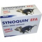 Synoquin EFA Capsules for small dogs (pack of 90)